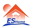 ES Logo Transparent.png