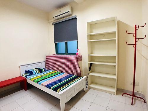 Room 3-1.jpg