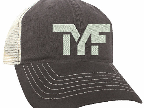 TYF Hat