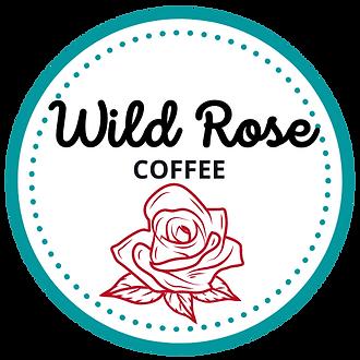 Wild Rose.png