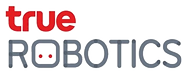 true-IoT-Robotic-1-1_edited_edited.png