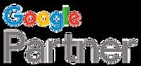 107-1071950_google-partner-logo-png-goog