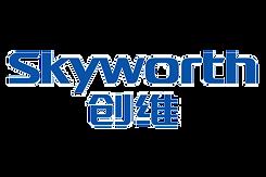 202005_Skyworth_edited.png