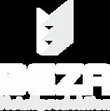 Beza MP_Logo_weiß.png