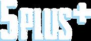 beza_5Plus_Logo_weiß.png