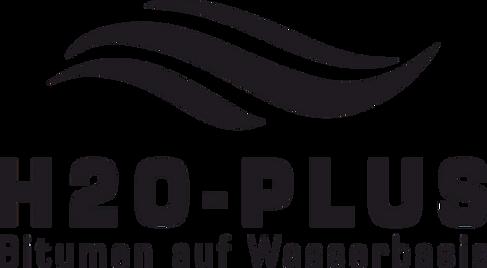 beza_H2O_Logo.png