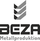 Beza MP_Logo.png