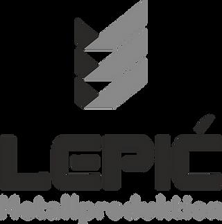 Lepic_MP_Logo.png
