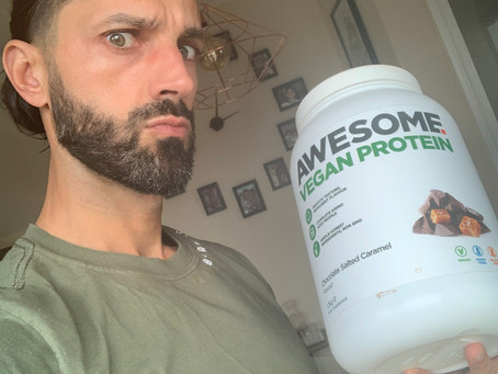 Advantages and disadvantages of protein powder?