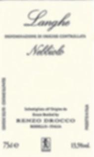 Renzo Drocco Rodello