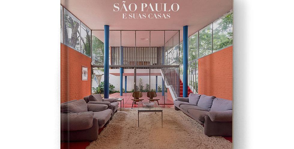 São Paulo e Suas Casas