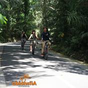 Abiansila Bali Adventures