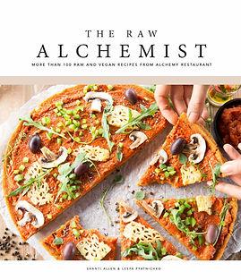 The Raw Alchemist-Digital-1.jpg