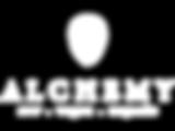 alchemy-bali-logo.png