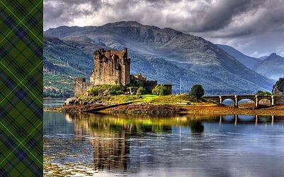 Scotland Titles_Cover Photo.jpg
