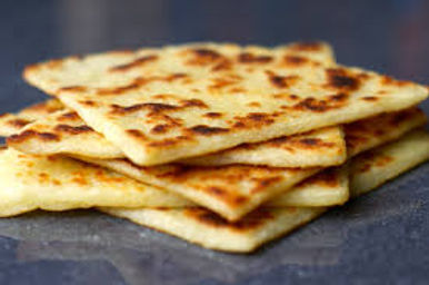 tattie scones.jpg