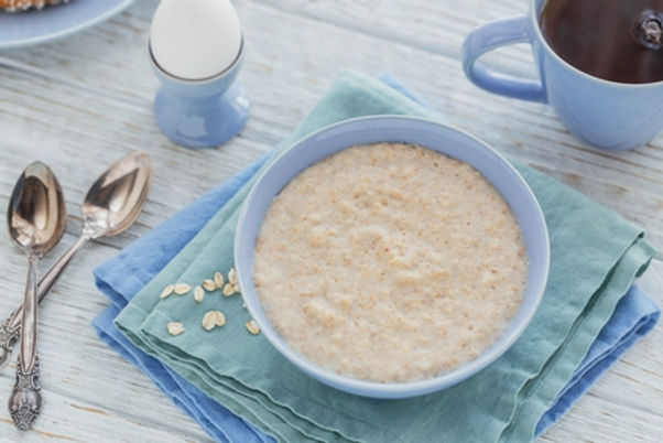 Scottish-Porridge.jpg