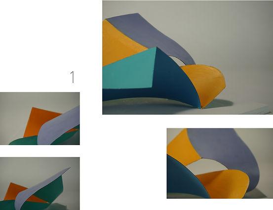 3d book copy_Page_18.jpg
