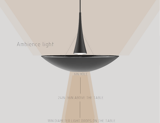 light4.PNG