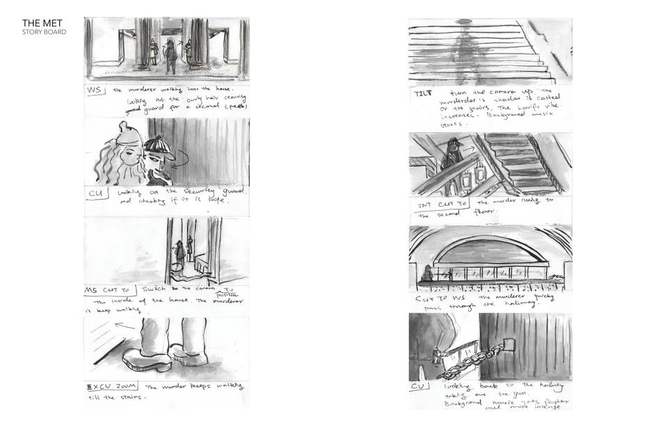 drawing proflio 3.jpg