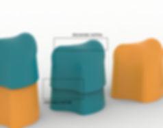 seating pic.jpg