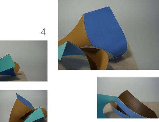 3d book copy_Page_24.jpg