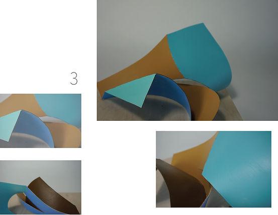3d book copy_Page_22.jpg