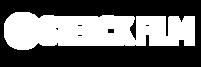 naam met logo wit.png