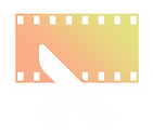 editor icon.png