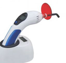 Cordless Curing Light System - 60N