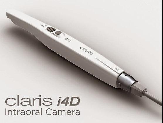 Intra Oral Camera - Claris