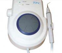 Piezo Ultrasonic Scaler