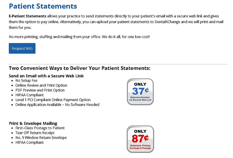 automated patient statements .jpg