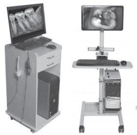 Additional Digital Exam Rooms