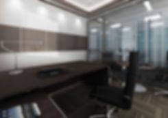 Заказать дизайн проект офиса. Максимальный комплект чертежей, для беспроблемной реализации! Тестфит офиса. Дизайн кабинета, опенспейса. Рассадка персонала.