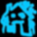 Дом колека голуб.png