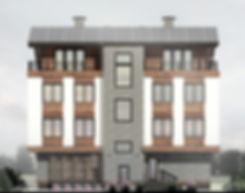 фасад1.jpg