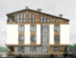 фасад3_1.jpg