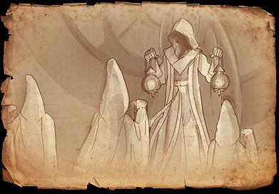 history-luxia-02.jpg