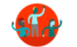 Group-circle  - Compressed.png