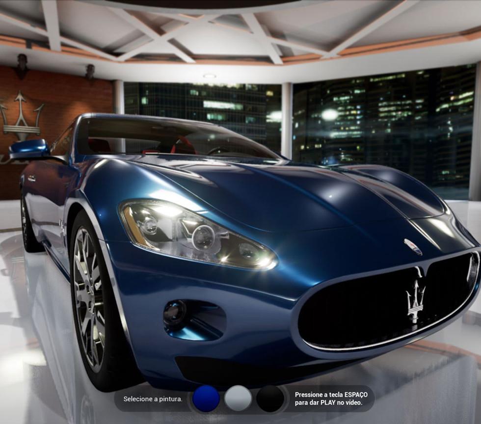 Maserati 05