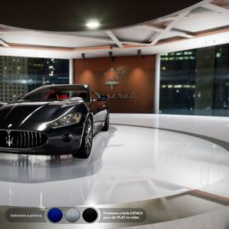 Maserati 03