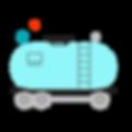 Tanker - Compressed.png