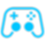 ICON_gamepad.png
