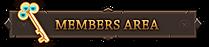 members-BT.png