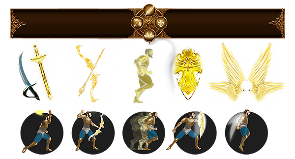 light-icons.png