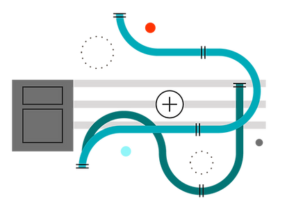 Pipeline-facility - Compressed.png
