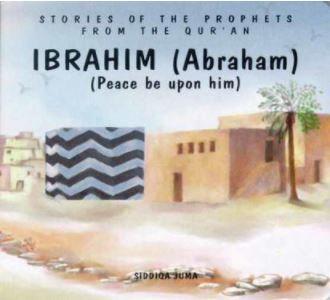 Ibrahim (Abraham)