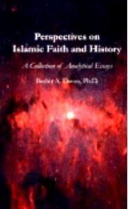 Perspectives on Islamic Faith and History