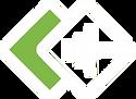 CFG_logo_5.png